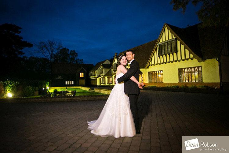 Great-Hallingbury-Manor-Wedding-Photos_32