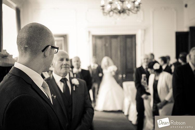 Taplow-House-Wedding_12
