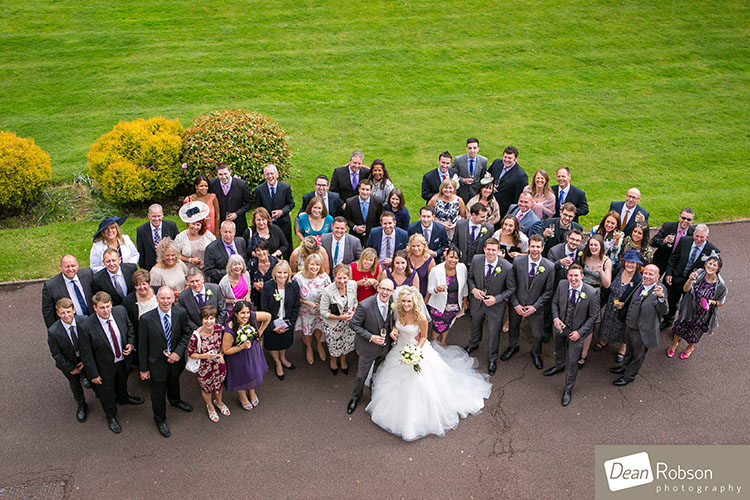 Taplow-House-Wedding_14b