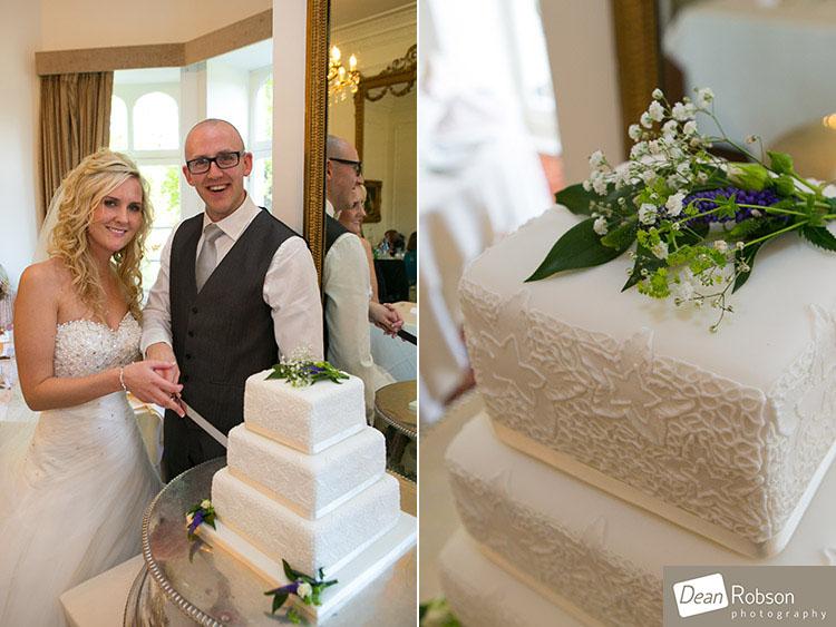 Taplow-House-Wedding_24