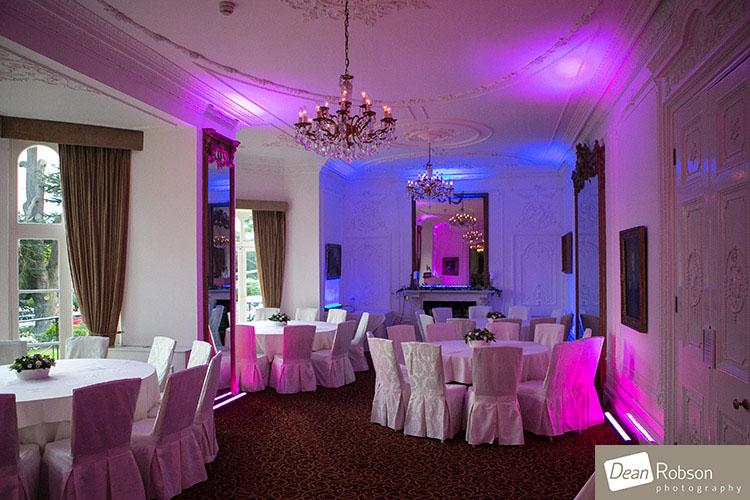 Taplow-House-Wedding_25