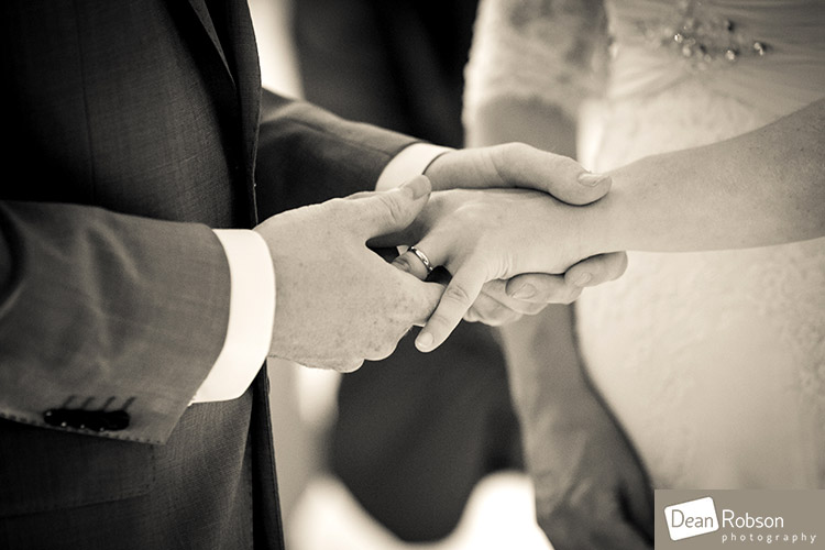 2014-July-Down-Hall-Wedding_13