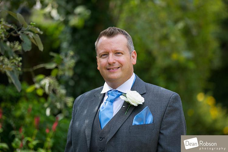 2014-Reid-Rooms-Wedding-Photography_06
