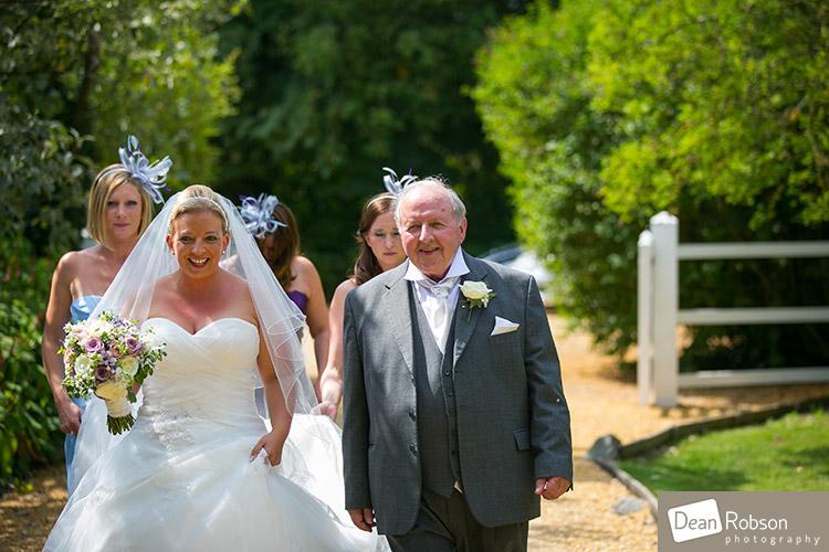 2014-Reid-Rooms-Wedding-Photography_09