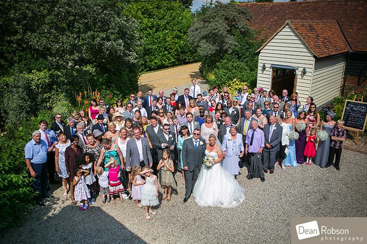 2014-Reid-Rooms-Wedding-Photography_13