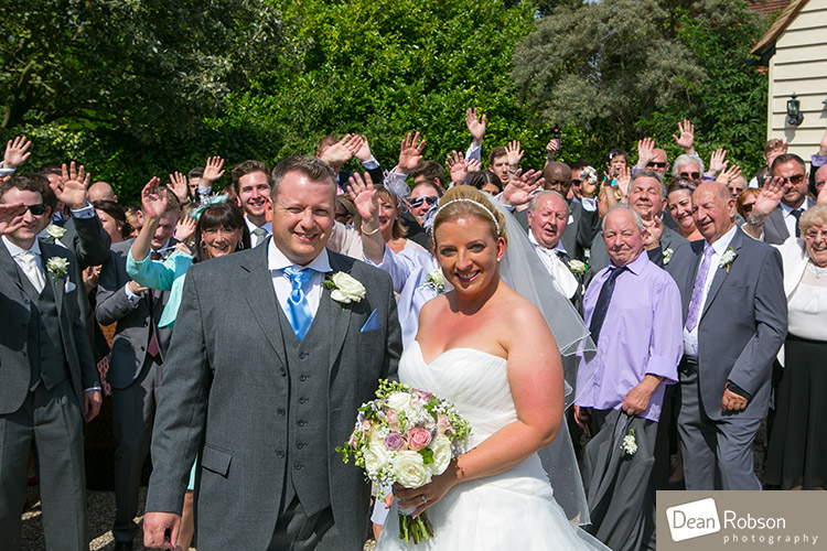 2014-Reid-Rooms-Wedding-Photography_14