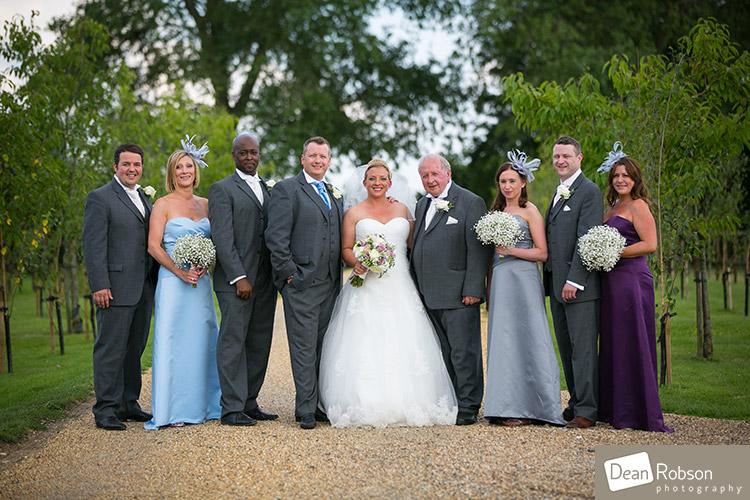 2014-Reid-Rooms-Wedding-Photography_17