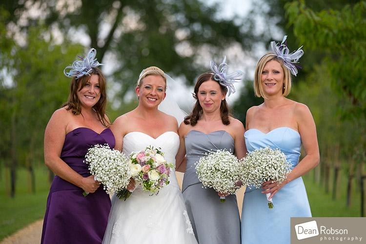 2014-Reid-Rooms-Wedding-Photography_18