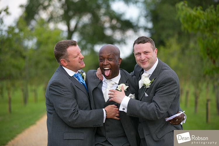 2014-Reid-Rooms-Wedding-Photography_19