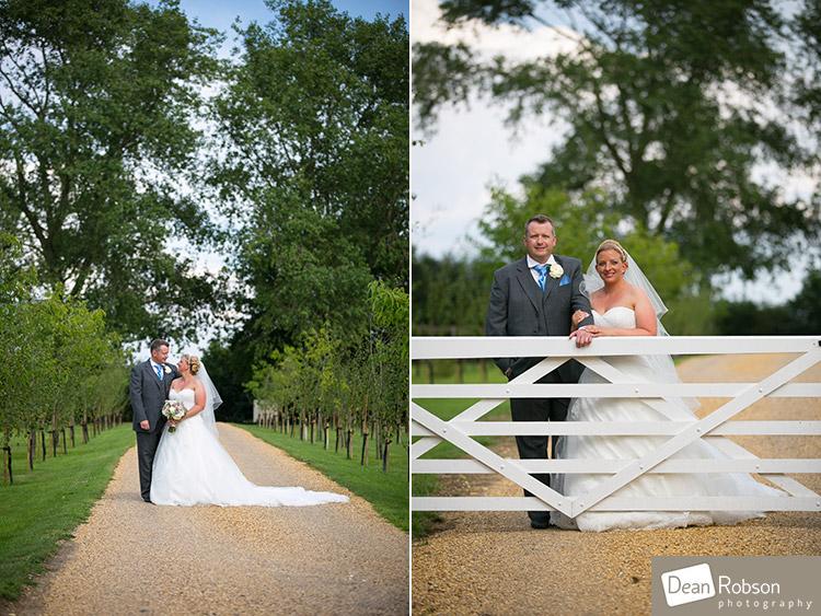 2014-Reid-Rooms-Wedding-Photography_20