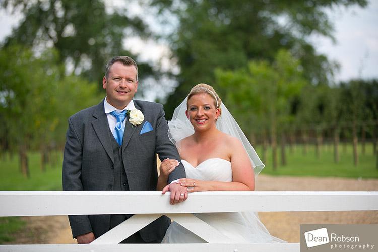 2014-Reid-Rooms-Wedding-Photography_21