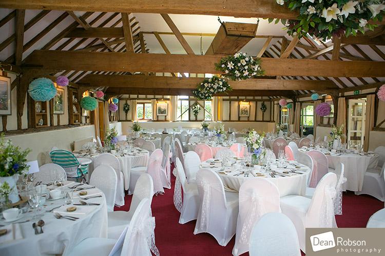 2014-Reid-Rooms-Wedding-Photography_25