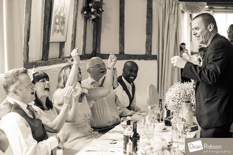 2014-Reid-Rooms-Wedding-Photography_26