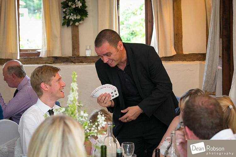2014-Reid-Rooms-Wedding-Photography_27