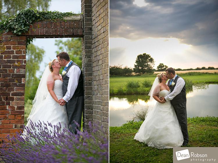 2014-Reid-Rooms-Wedding-Photography_29