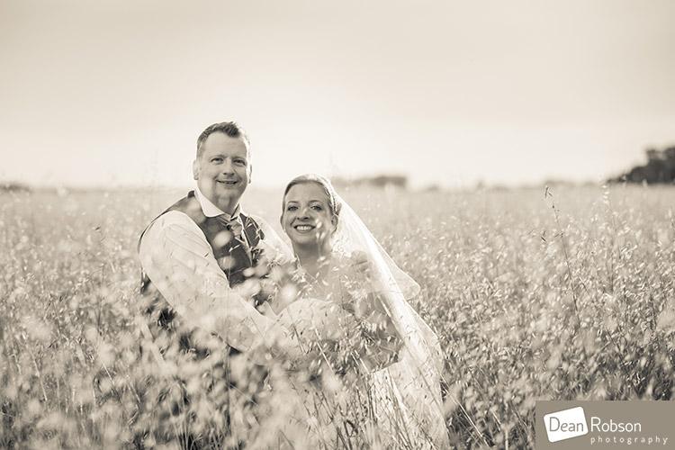2014-Reid-Rooms-Wedding-Photography_33
