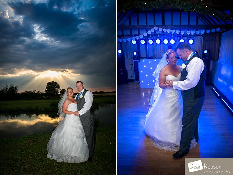 2014-Reid-Rooms-Wedding-Photography_35