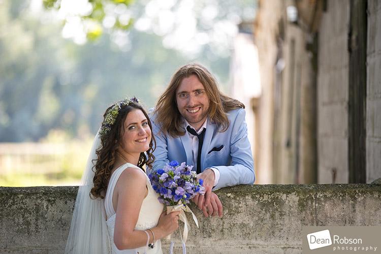 The-Garden-Barn-wedding_21