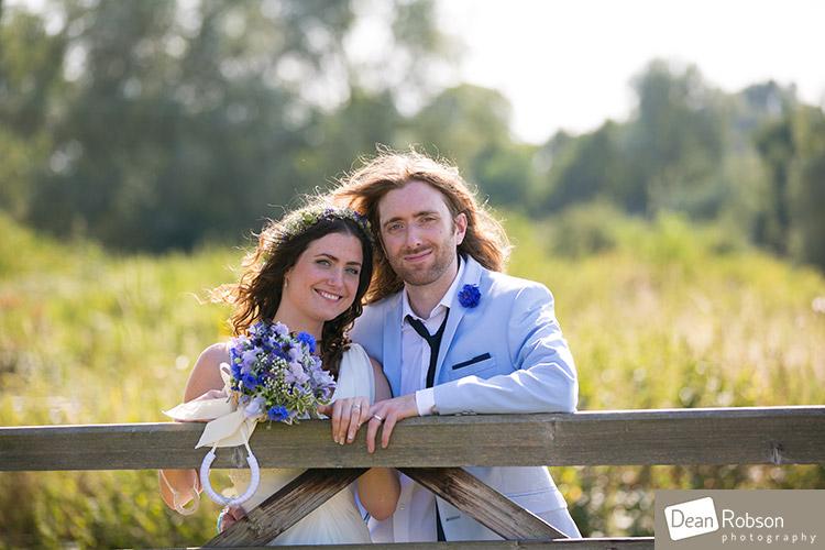 The-Garden-Barn-wedding_23