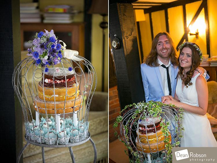 The-Garden-Barn-wedding_30