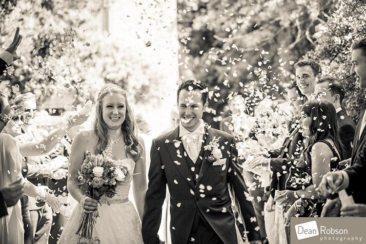 Blake-Hall-August-Wedding-2014_12