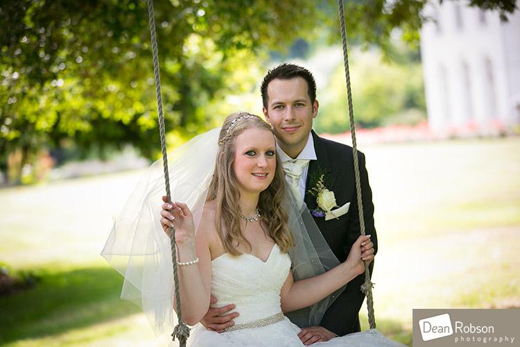 Blake-Hall-August-Wedding-2014_20
