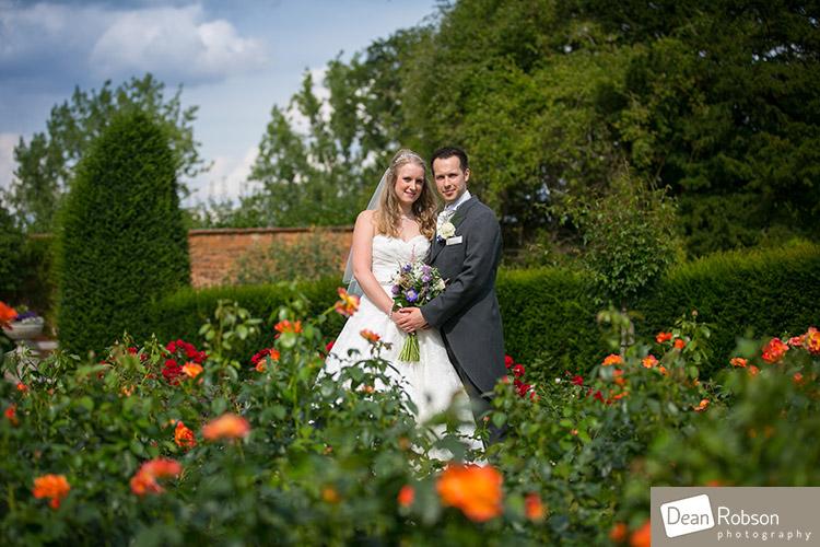 Blake-Hall-August-Wedding-2014_26