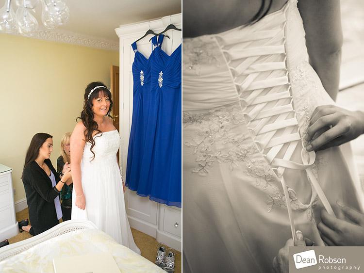 2014-Fanhams-Hall-Wedding-Photography_06