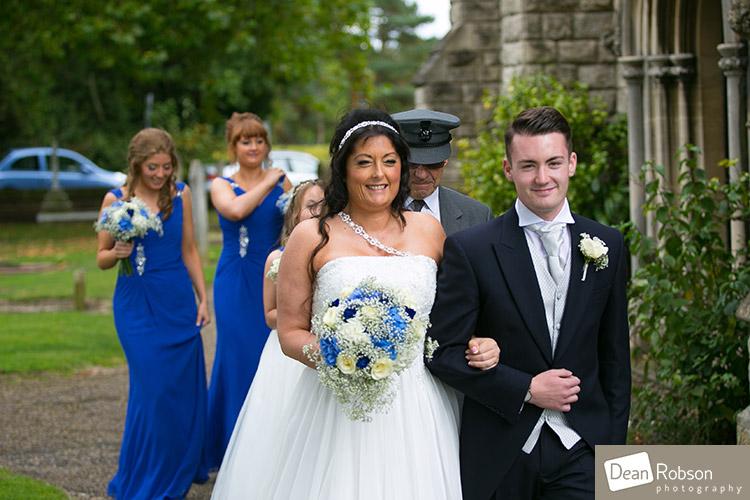 2014-Fanhams-Hall-Wedding-Photography_14