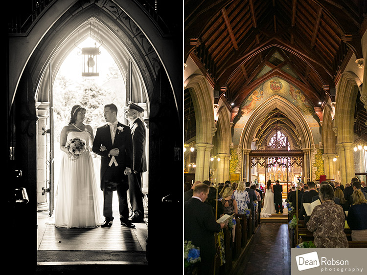 2014-Fanhams-Hall-Wedding-Photography_15