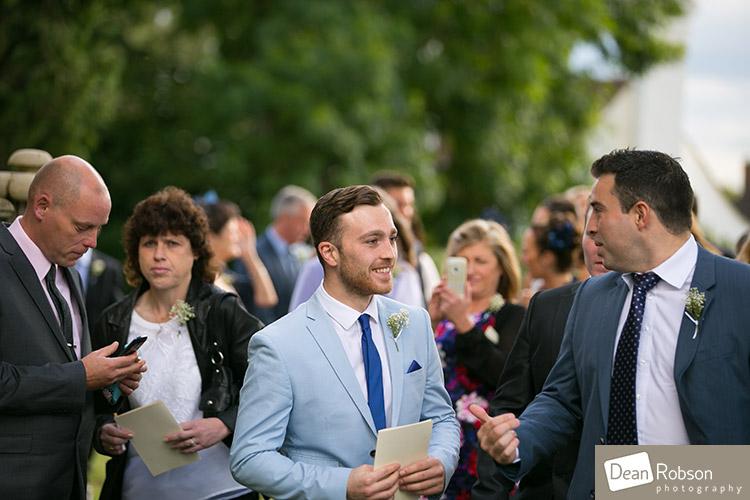 2014-Fanhams-Hall-Wedding-Photography_18