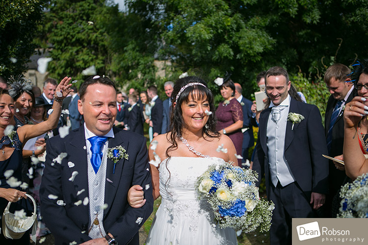 2014-Fanhams-Hall-Wedding-Photography_19