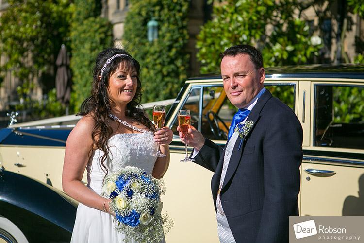 2014-Fanhams-Hall-Wedding-Photography_21