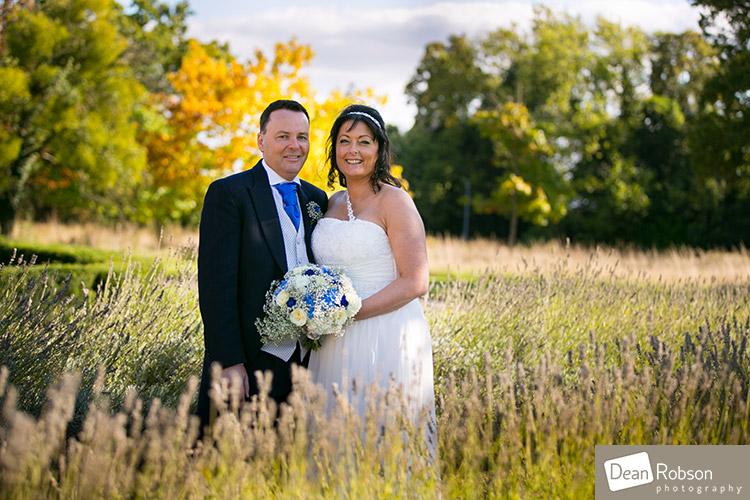 2014-Fanhams-Hall-Wedding-Photography_22