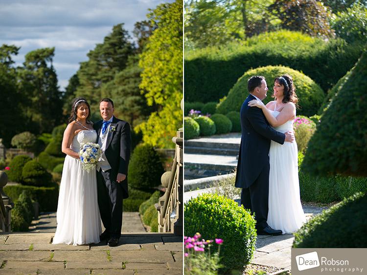 2014-Fanhams-Hall-Wedding-Photography_24