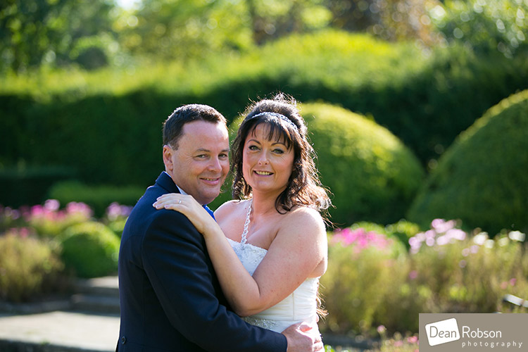 2014-Fanhams-Hall-Wedding-Photography_26