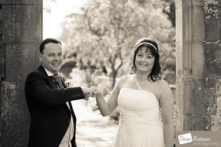 2014-Fanhams-Hall-Wedding-Photography_29