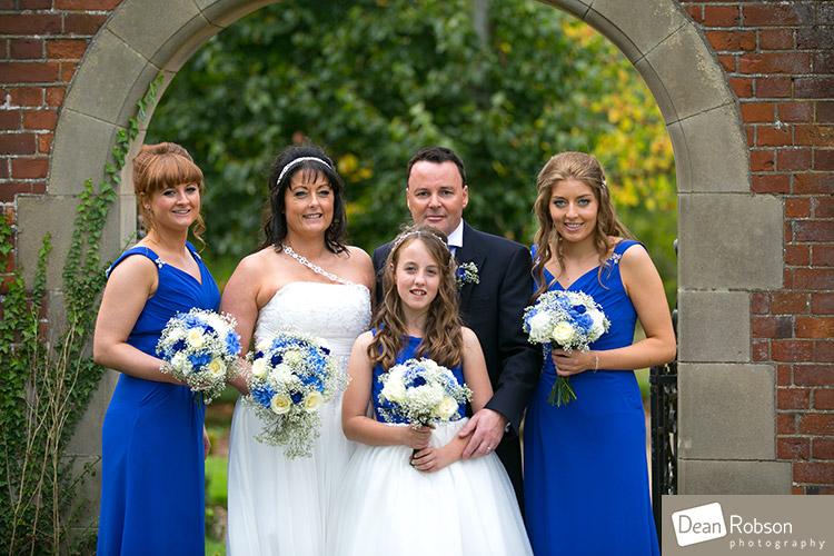 2014-Fanhams-Hall-Wedding-Photography_34