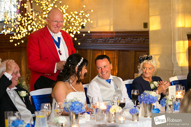 2014-Fanhams-Hall-Wedding-Photography_36