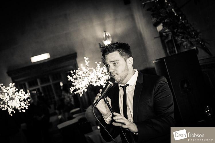 2014-Fanhams-Hall-Wedding-Photography_41