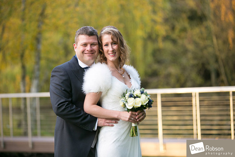 Great-Hallingbury-Manor-Wedding-Photography_01