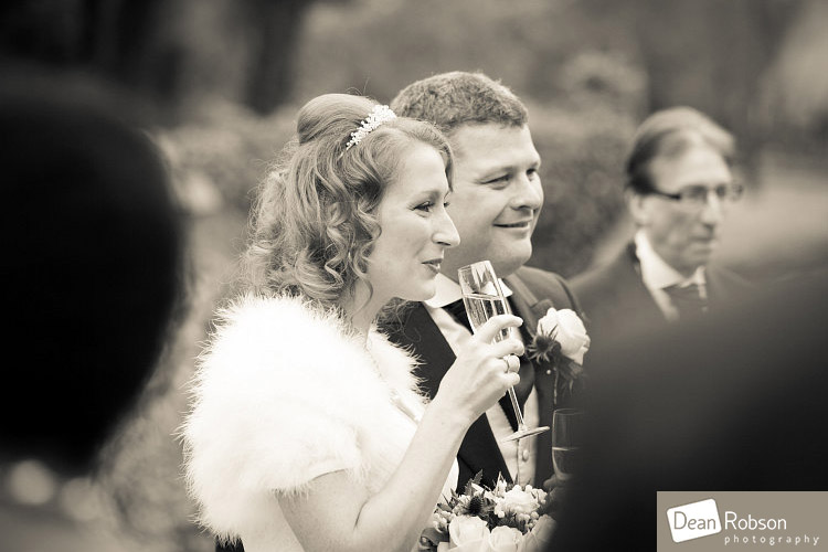 Great-Hallingbury-Manor-Wedding-Photography_17