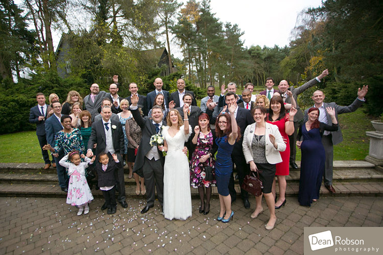 Great-Hallingbury-Manor-Wedding-Photography_19