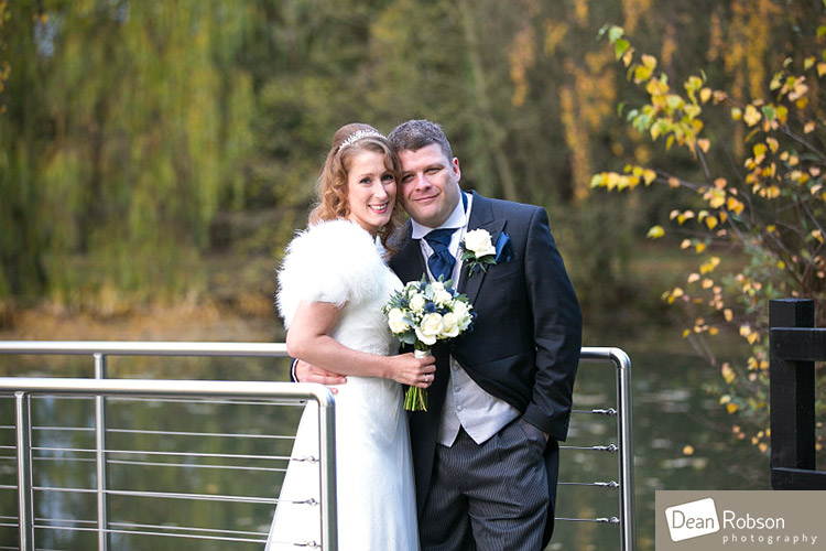 Great-Hallingbury-Manor-Wedding-Photography_20