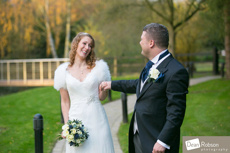 Great-Hallingbury-Manor-Wedding-Photography_25