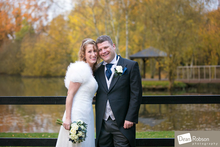 Great-Hallingbury-Manor-Wedding-Photography_26
