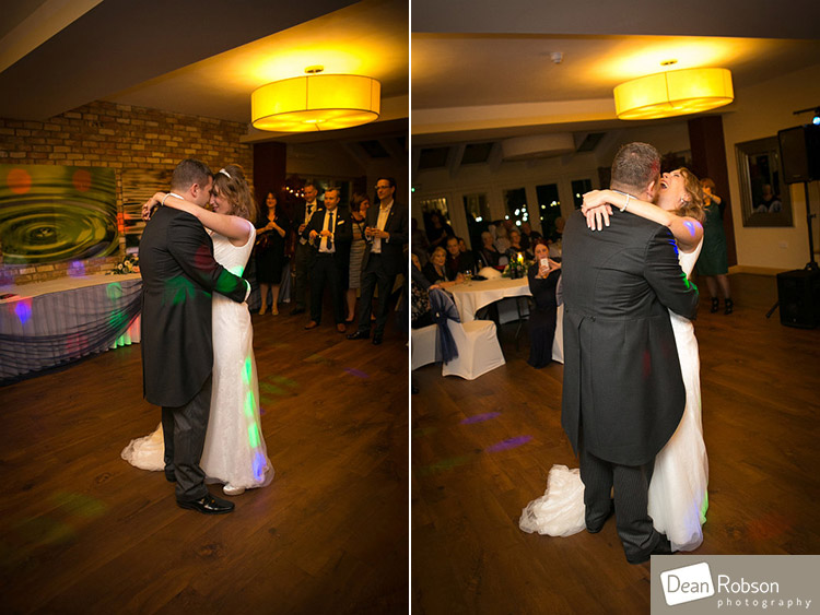 Great-Hallingbury-Manor-Wedding-Photography_33