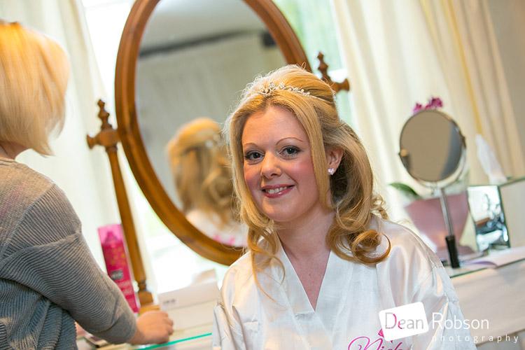 2015-Reid-Rooms-Wedding-Photography_05