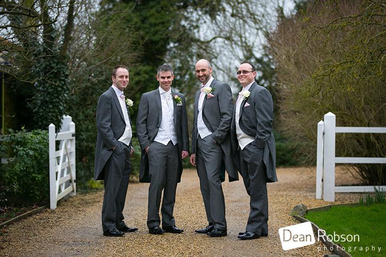 2015-Reid-Rooms-Wedding-Photography_08