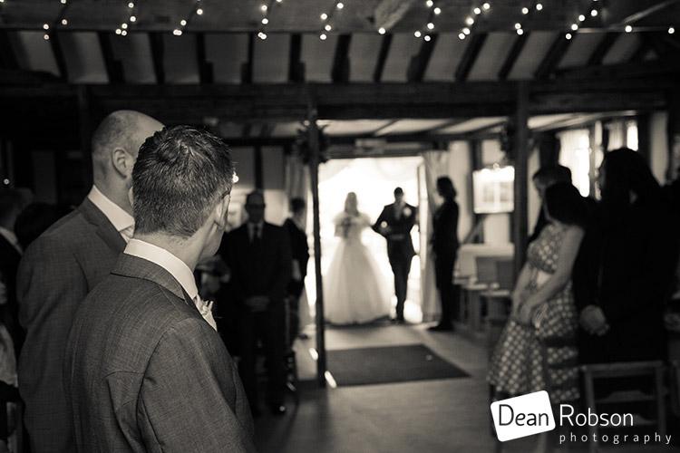 2015-Reid-Rooms-Wedding-Photography_15